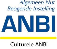 Culturele ANBI, algemeen nut beogende instelling